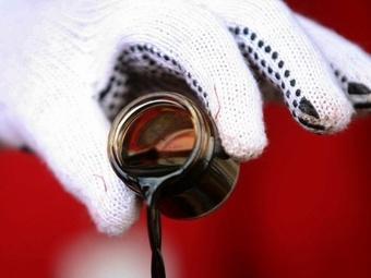 Зафиксирован рост нефтяных цен на мировых рынках