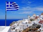 Владельцы недвижимости в Греции смогут стать ее гражданами