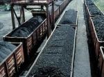 Донбасс готов обеспечивать Украину углем