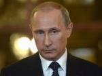 Путин обратил внимание на причины падения нефтяных котировок