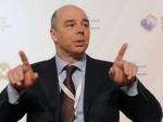 По мнению Силуанова, уже в ближайшее время начнется рост рубля