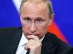 В. Путин считает, что рубль скоро стабилизируется