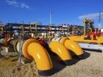 Япония предложила РФ принять участие в газовых проектах