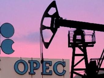 Решение ОПЕК о сохранении добычи обрушило нефтяные цены