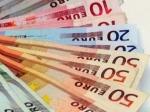 Что будет с евро?