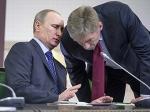 Путин не будет высказываться по ситуации на валютном рынке до 18 декабря