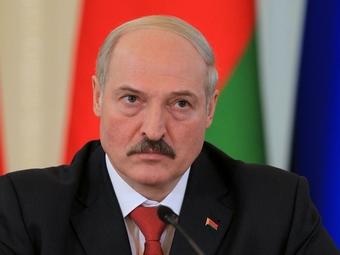 Лукашенко хочет торговать с РФ в евро и долларах