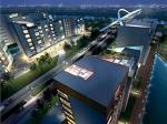 МФЦ будет построен в Московской области из-за проблем с аттестацией рабочих мест в столице