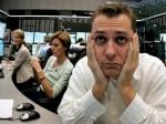 В США началось банкротство нефтедобывающих компаний