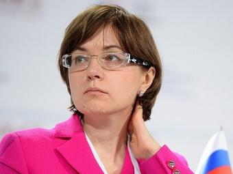 Банк России отказался спасать валютных ипотечников