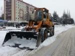 Министр ЖКХ Московской области высоко оценил динамику развития города Королёва