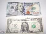 Курс евро набирже превысил 79 рублей