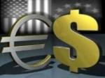 Курсы доллара иевро снизились— Итоги валютных торгов