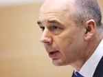 Силуанов: курс рубля нашел свое равновесное положение