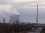 ВКиев завтра прибудут международные эксперты для мониторинга транзита газа