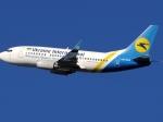 Минск: «Международные авиалинии Украины» с14апреля откроют рейс Киев