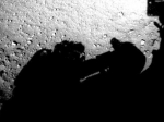 Ученые изСША: Аппарат Curiosity наМарсе ремонтируют марсиане