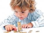 Вфевраля вБеларуси повысят детские пособия