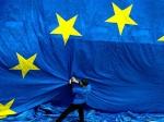 Евросоюз может расширить санкции против России— СМИ