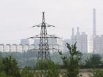 В Северо-Кавказском округе будет проведена модернизация  энергетики