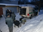 Экстрасенс: «Украденные 60 млн инкассаторских рублей давно вывезли изТатарстана»
