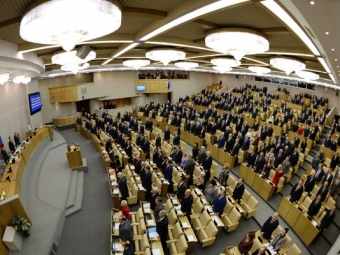 Дефицит бюджета вРоссии может быть увеличен— Шувалов