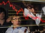 Рубль отыграл удоллара иевро несколько копеек