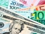 Спрос россиян навалюту вноябре 2014 года снизился вдвое до $3,3 млрд— ЦБ