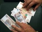 Росстат: Реальные доходы россиян вдекабре снизились на7,3