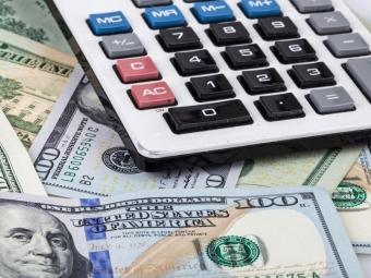 Доллар приближается к69 рублям— Курсы валют