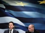 Ошибка перевода: Как министр финансов Греции убил «тройку»