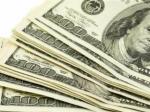 Из «Универсального кредита» вывели 1,6 млрд руб— ЦБ