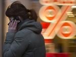 Московская биржа: Доллар иевро продолжают расти