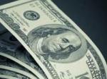Чебоксары: Официальный курс доллара навторник вырос более чем на2 рубля