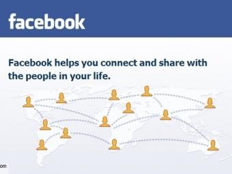 Хакеры ИГИЛ: Мызавалили Facebook иInstagram