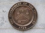 США разрешили транзакции сКрымом потелекоммуникационным услугам