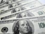 «Ямал СПГ» готовит выпуски облигаций на $4,6 млрд под средства изФНБ