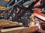 Мантуров: Мечел войдет всписок системообразующих предприятий
