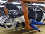 ВГреции решили возобновить импорт продукции «АвтоВАЗа»