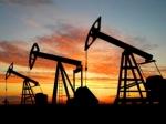 МДМ Банк: Мывидим основания для прорыва цены нанефть вверх