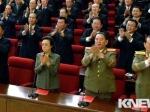 КНДР пытается перезапустить работу реактора вЙонбене— СМИ