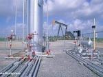 Средняя цена нанефть в2015 году составит $50 забаррель— МЭР