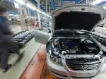 Lifan планирует насвоем заводе производство 9-ти моделей