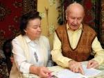 Средний размер пенсии постарости врегионе составит 11,5 тысяч рублей— ПФР