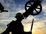 Аналитики UBS резко ухудшили прогноз поценам нанефть