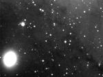 Южноуральский астроном открыл новую звезду