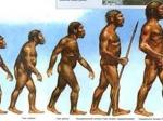 Теория Дарвина вКазахстане отменяется?