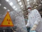 Российские ученые создали вакцину от радиации