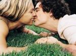 Ученые доказали, что идеальный брак создают одинаковые люди