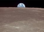 НаЛуне могли сохраниться древнейшие следы земной жизни— Ученые